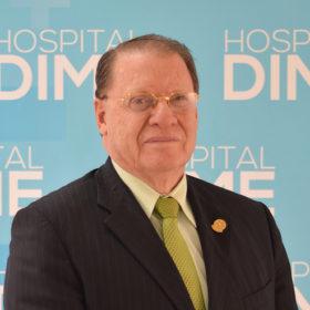 Dr. Javier Uclés