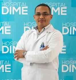 Lic. Enrique Hernández