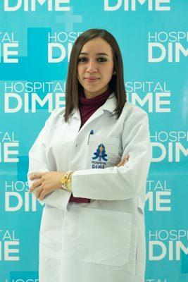 Dra. Raquel Raudales