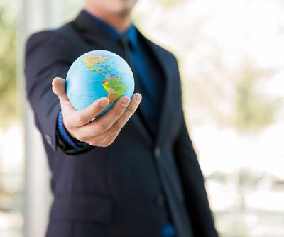 Aseguradoras Internacionales