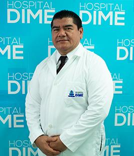Dr. Hermelindo Umanzor